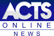 Acts Online News