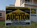 in the starkest of terms federal judge dealt a strong blow—two banks misled Fannie Mae and Freddie Mac 285