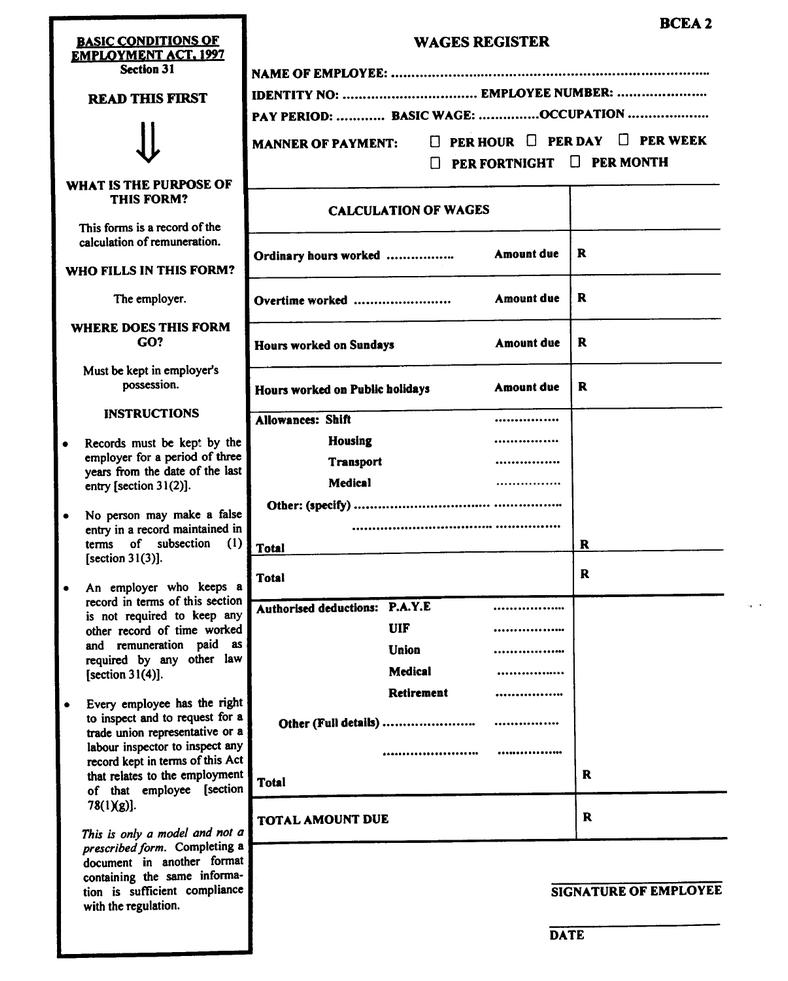hazardous substances act 15 of 1973 pdf