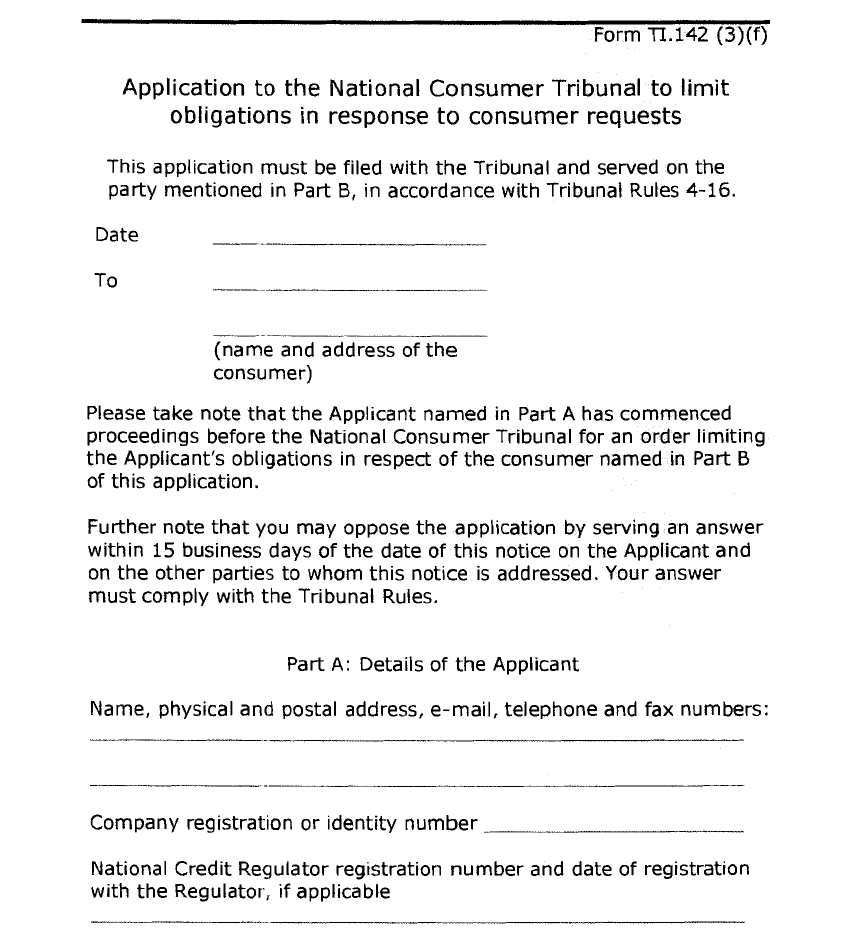 national credits act Five years later, new york's franklin national bank followed suit, issuing its   the unsolicited credit card act of 1970 prohibited issuers from.