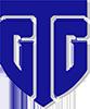 GT Shield